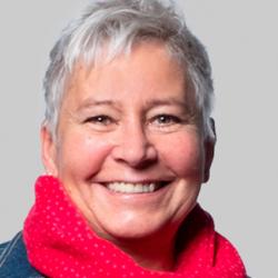 Petra Höller